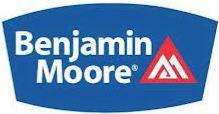 Benjamin_Moore_Icon